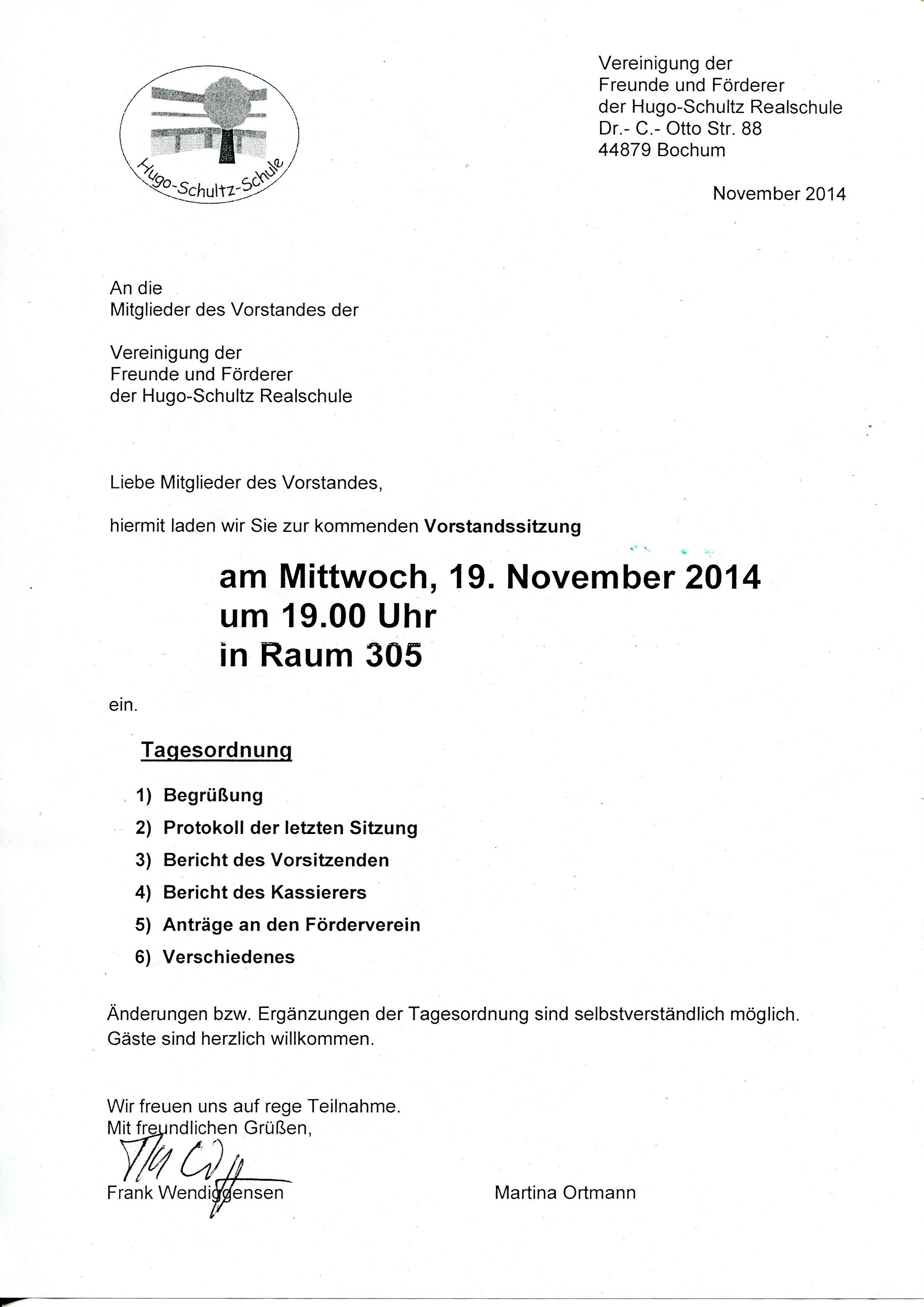 Einladung Cousinentreffen – thegirlsroom.co